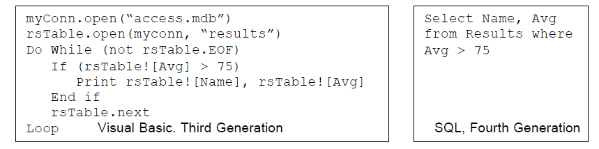 expert system in prolog example