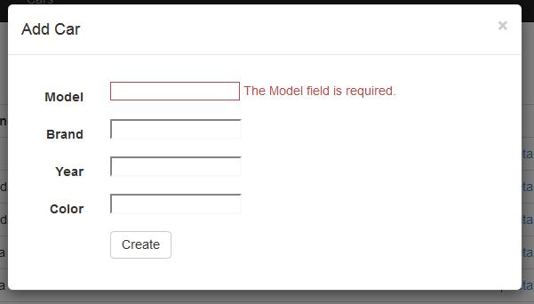 asp net modal popup example