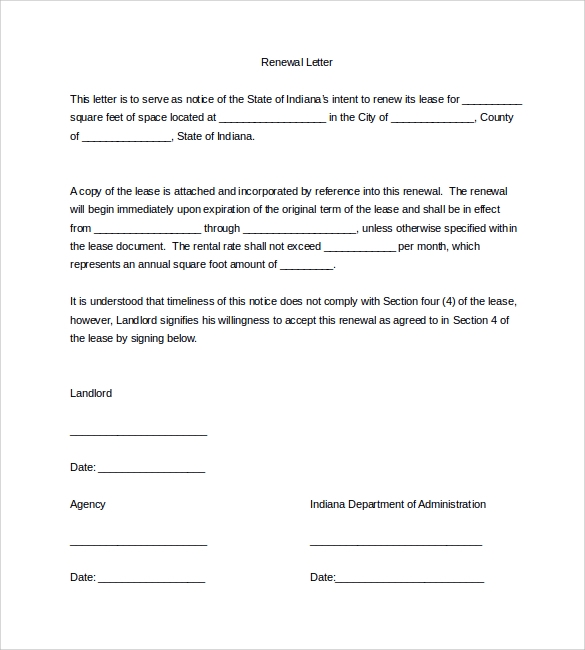 tenant notice to end tenancy example bc