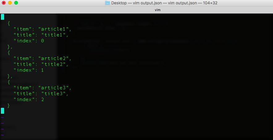 node js read file example