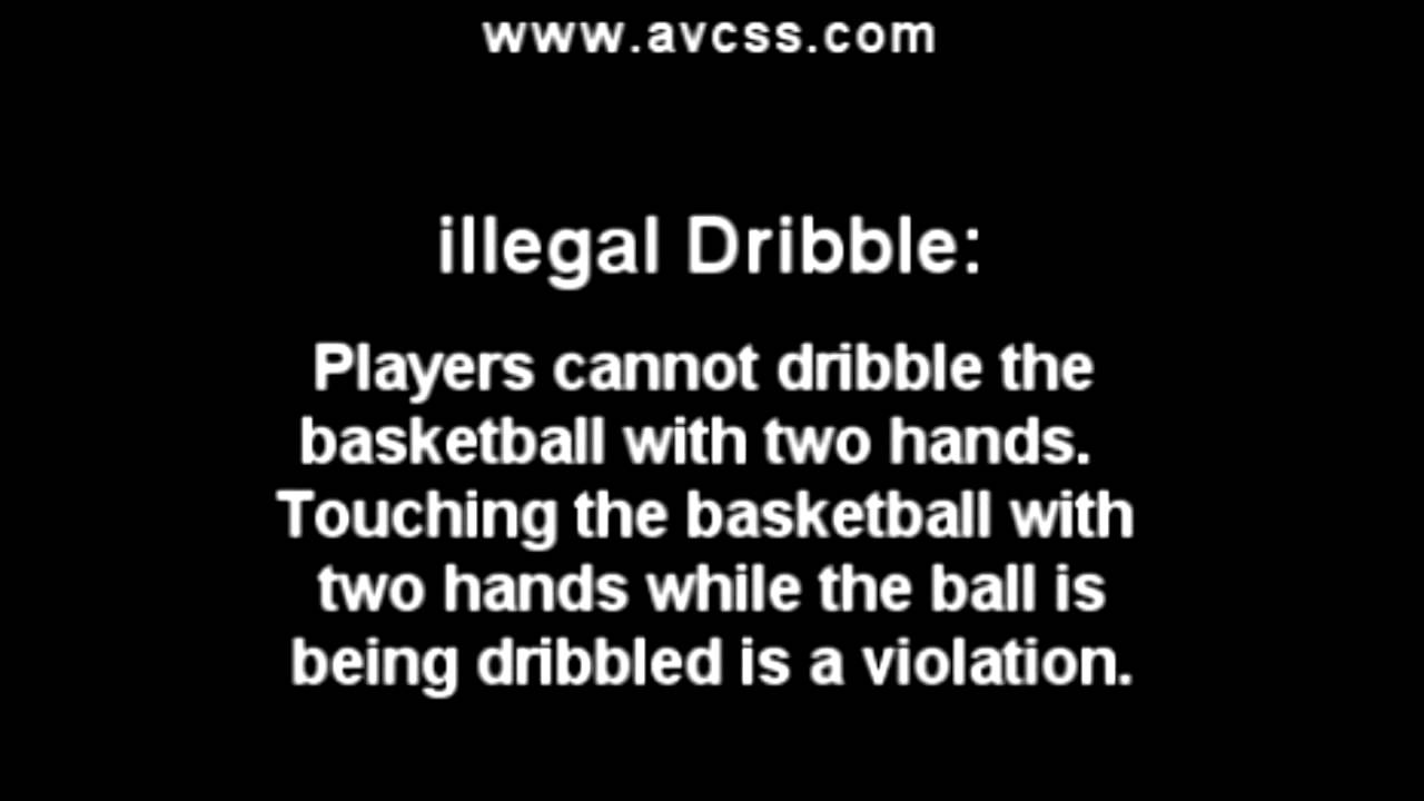 what is a double double in basketball example