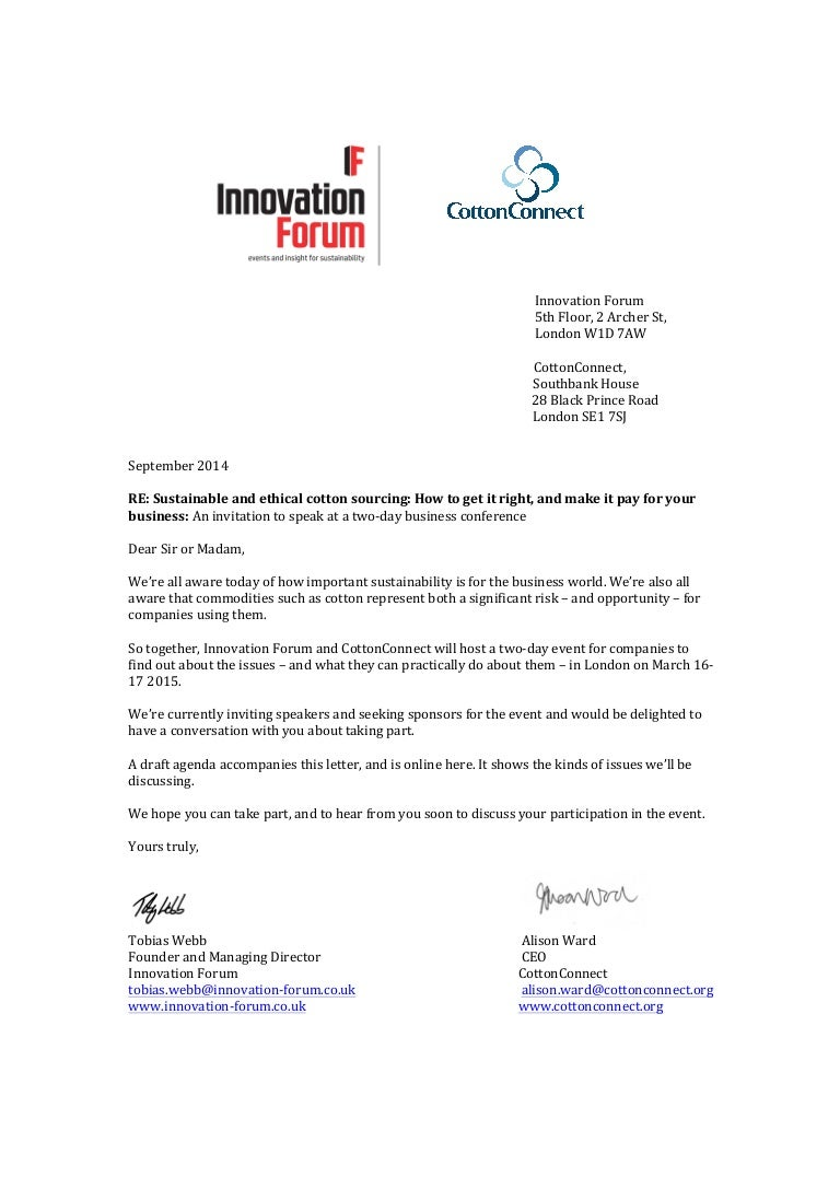 business letter example for students business letter to royal caribbean