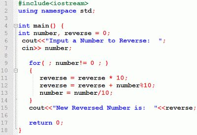 randomize function in c++ example
