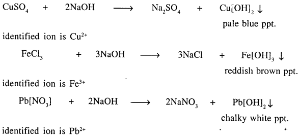 what is a neutralization reaction give an example