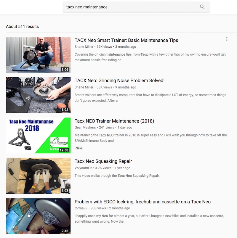 example of thumbnail for youtube