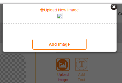 jquery file upload example jsfiddle