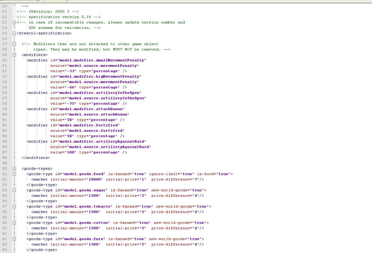bufferedreader in java example code