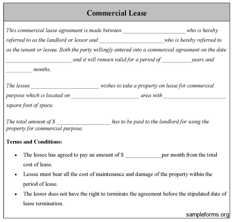 separation as to property quebec example