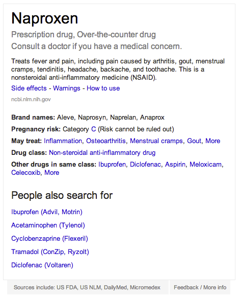 which medication is an example of an antimetabolite drug