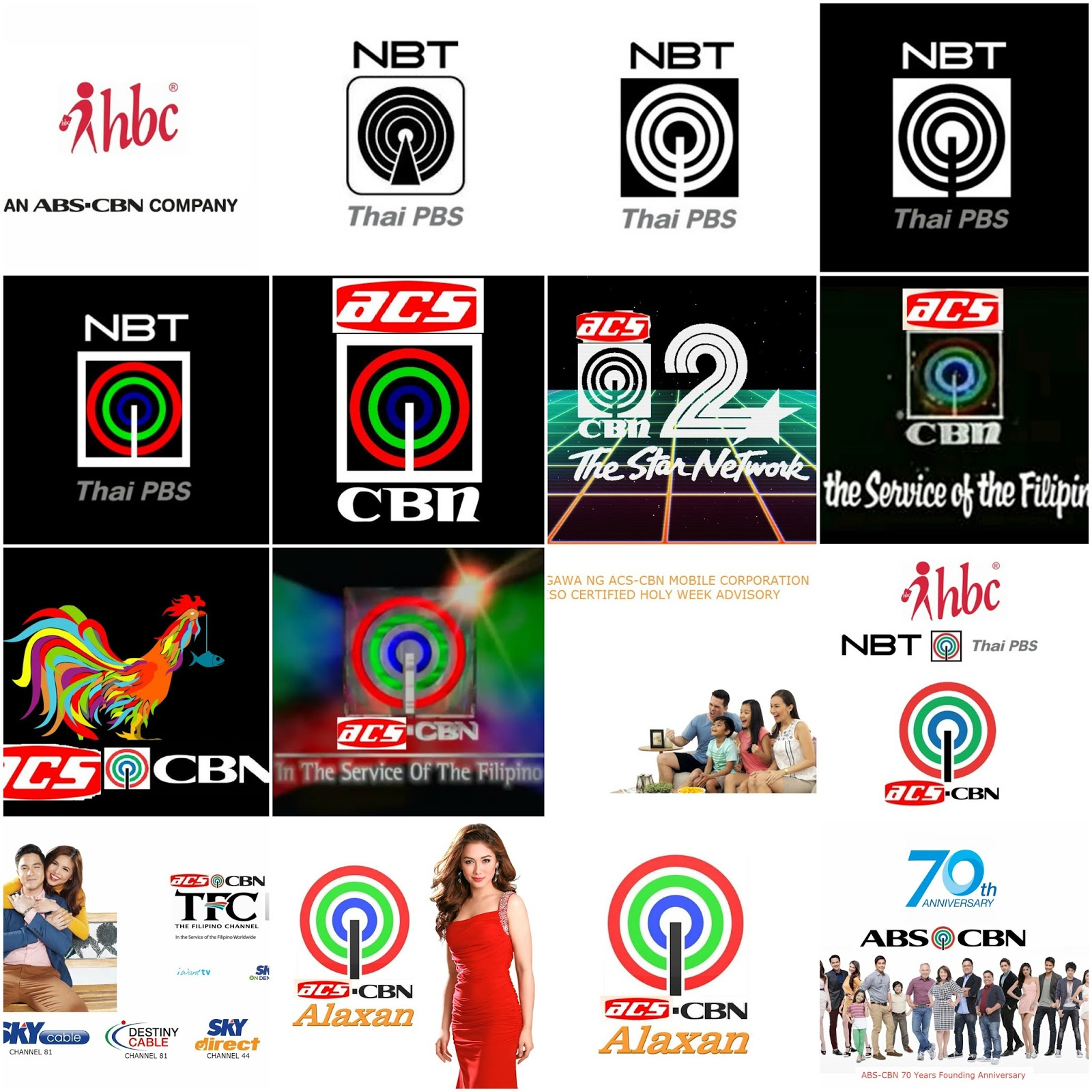 abs cbn mobile number for iwantv example