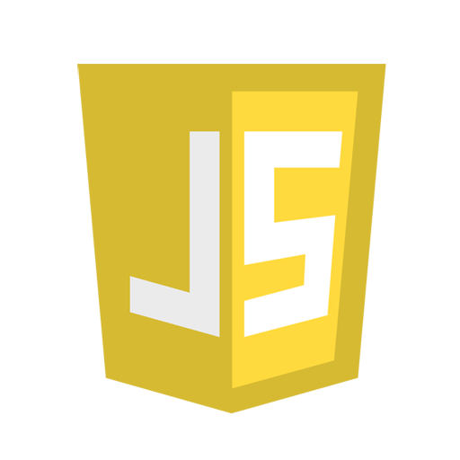 node js sql server connection example