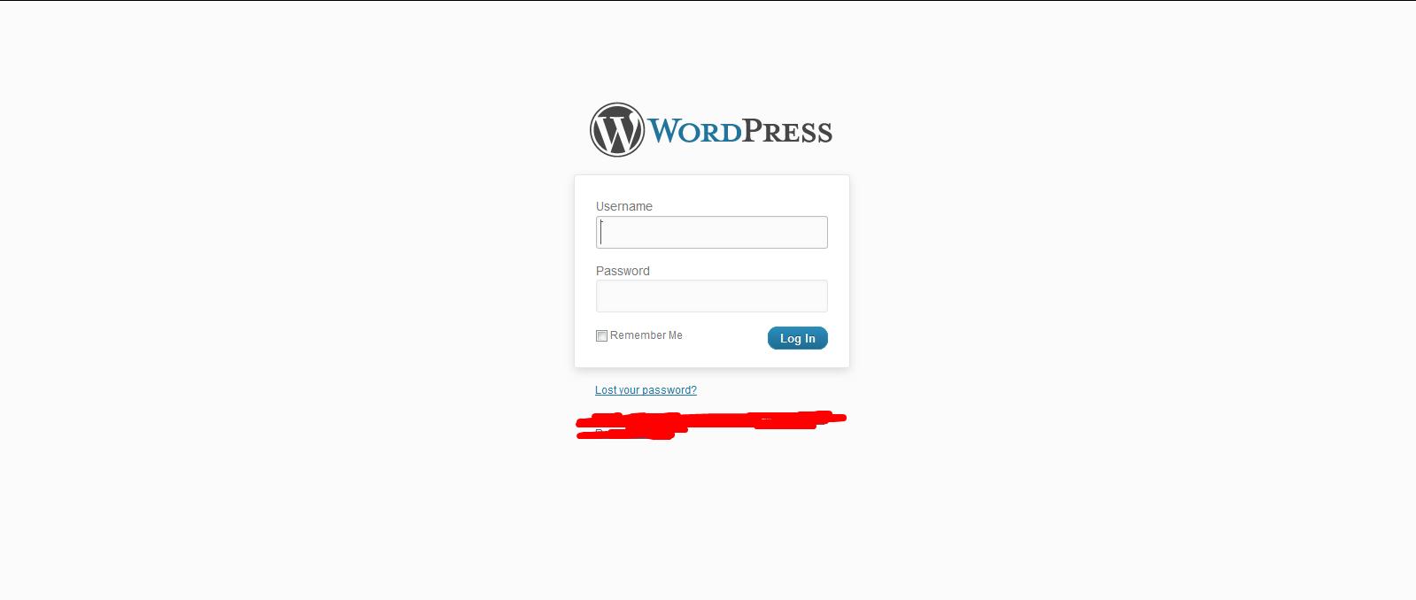 python urllib example username password