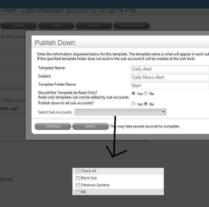 asp.net ajax toolkit modal popup example