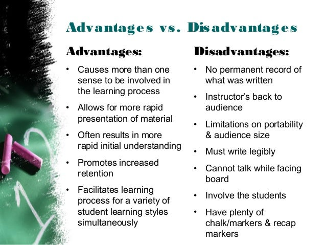 democracy definition advantages and disadvantages and real life example