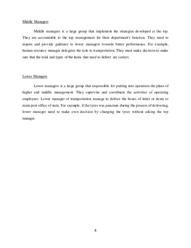 example of acknowledgement for individual assignment