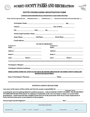 veterinary physical exam form example