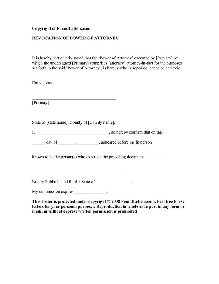 attorney paper example word doc