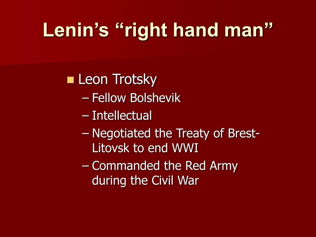 brest-litovsk treaty harsh terms example