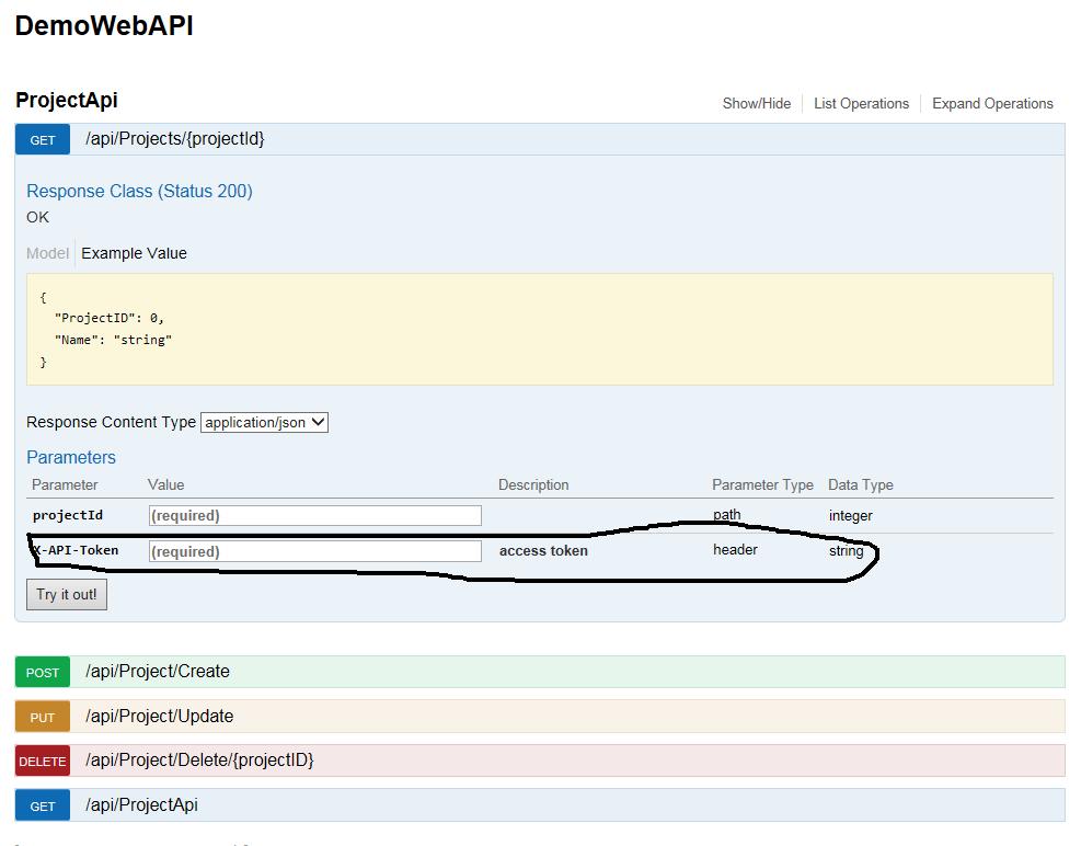 web api 2 authentication token example