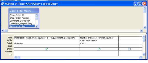 access vba recordset.filter example