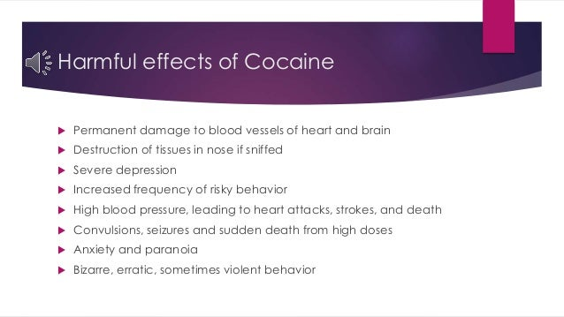 cocaine is an example of which category of drug