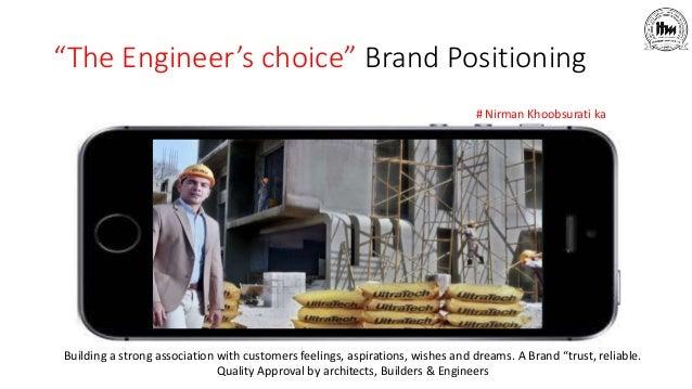 competitor analysis example marketing plan