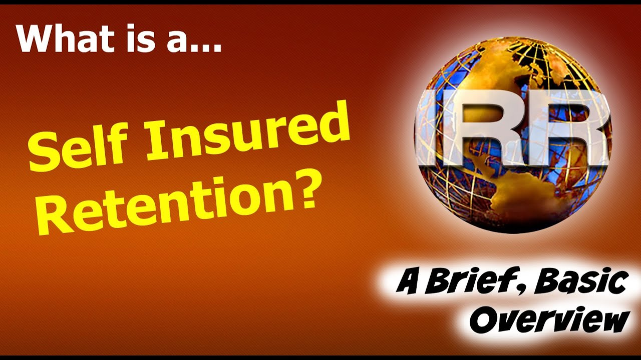 comprehensive general liability insurance example