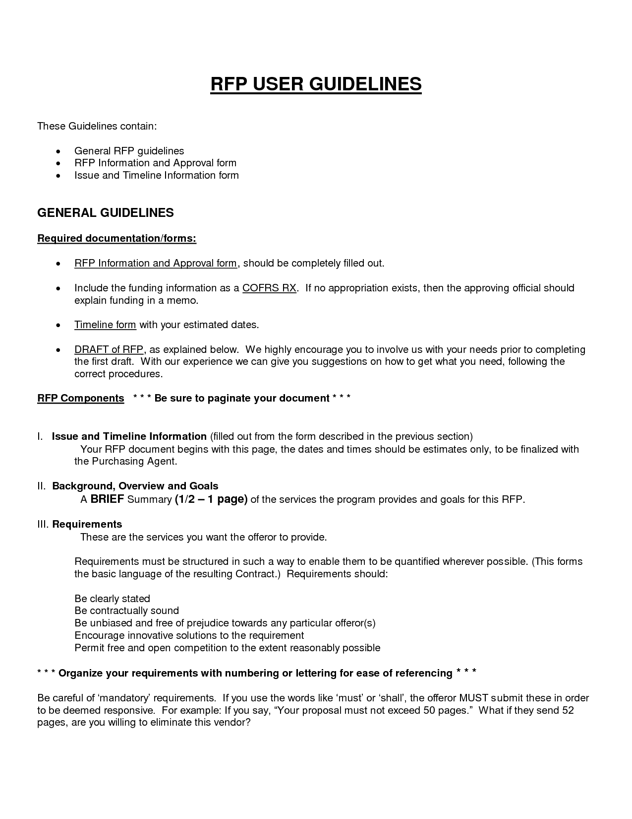 cover letter business proposal example