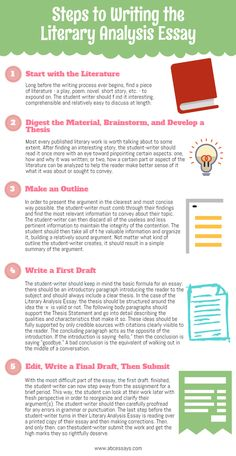 critical thinking analysis essay example