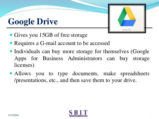download file from google drive android programmatically example