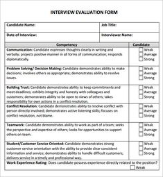 example of health assessment interview