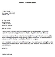 example cover letter as a police cadet