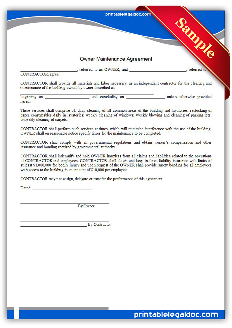 example of a completed claim for abandoned property form