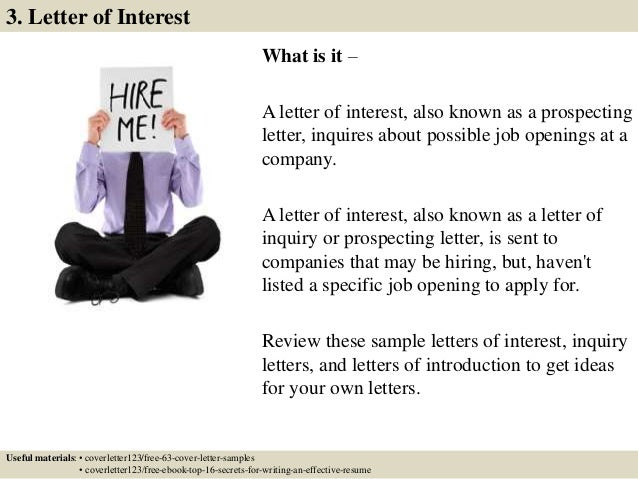 example of cover letter for sales agent