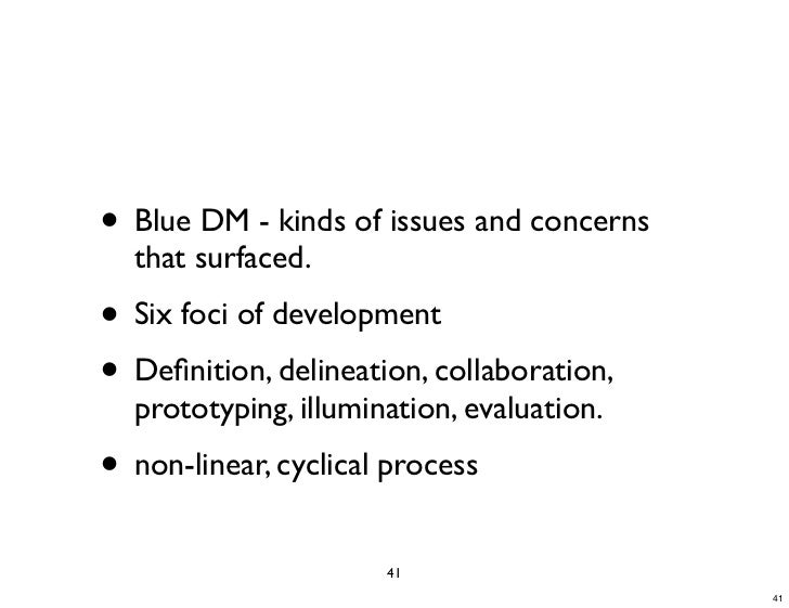 example of doctoral student evaluation