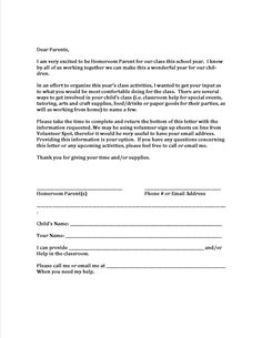example of rrsp withdrawal letter