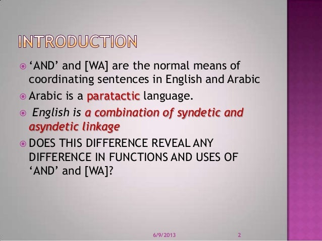 example sentence with the word dour
