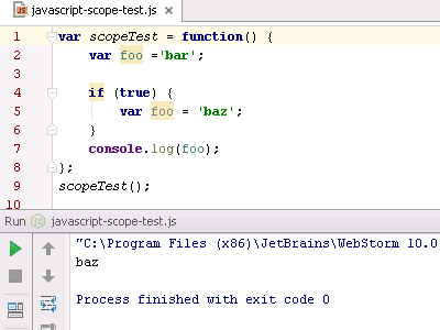 call java method from javascript function example