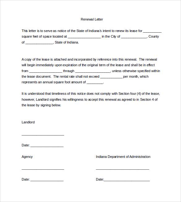 tenant notice to end tenancy example bc