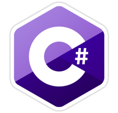 garbage collection in c# with example