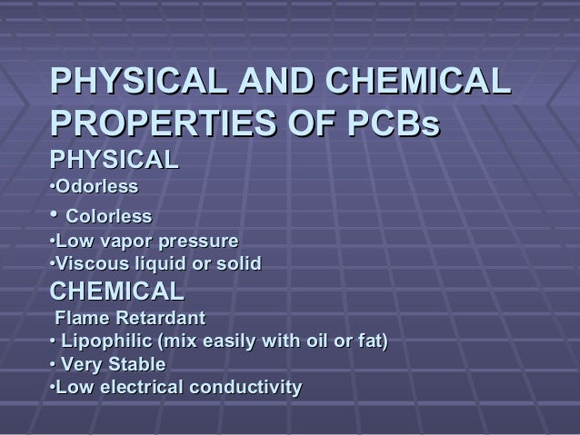 give 10 example of chemical properties