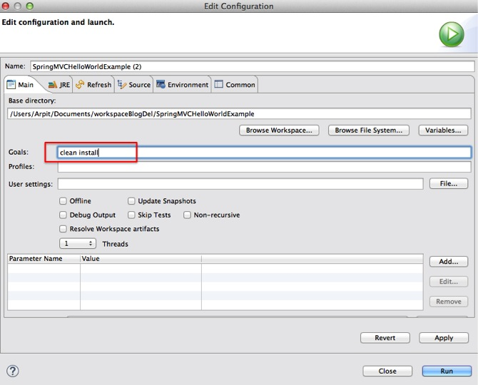 java ftp client upload file example