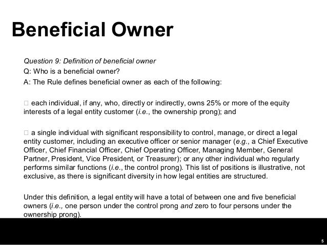owners equity definition and example