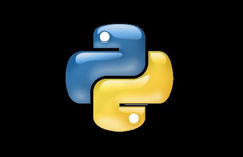 socket programming in c example client server windows