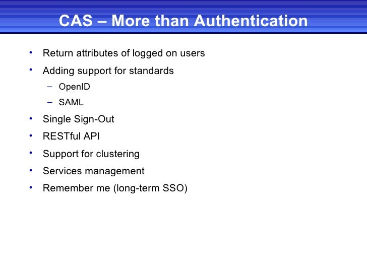 spring security cas authentication example