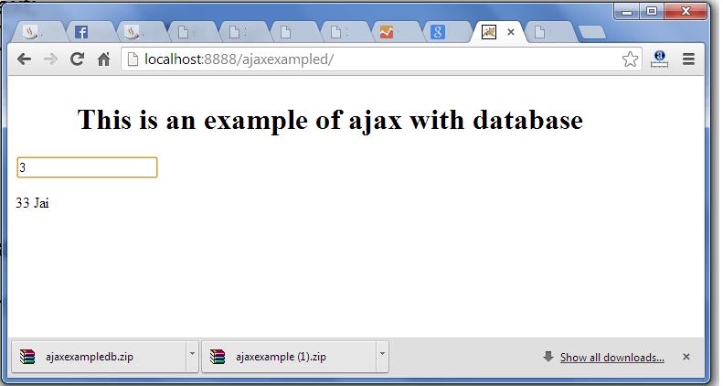 try catch c++ example programs