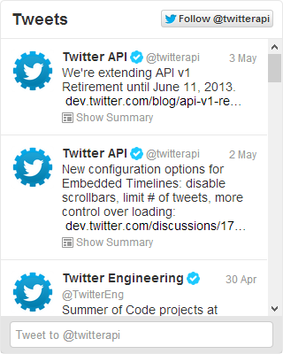 twitter api post image example