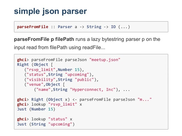 web api post json example
